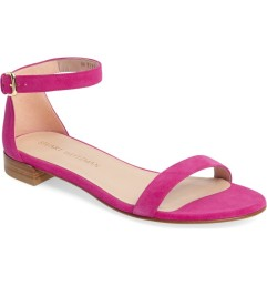 SW pink