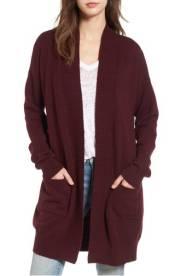 https://shop.nordstrom.com/s/bp-rib-trim-long-cardigan/4626898?origin=shoppingbag