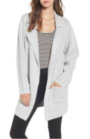 https://shop.nordstrom.com/s/bp-knit-sweater-coat/4626781?origin=shoppingbag