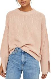 https://shop.nordstrom.com/s/topshop-wide-sleeve-sweater/4758974?origin=category-personalizedsort&fashioncolor=NUDE