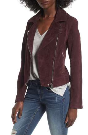 https://shop.nordstrom.com/s/blanknyc-suede-moto-jacket/4600359?origin=keywordsearch&keyword=leather+jacket