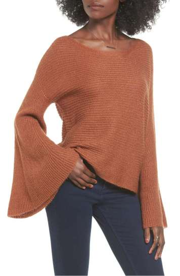 https://shop.nordstrom.com/s/bp-flare-sleeve-sweater/4627068?origin=category-personalizedsort&fashioncolor=RED%20JESTER