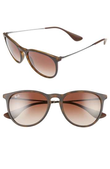 https://shop.nordstrom.com/s/ray-ban-erika-classic-54mm-sunglasses/3287719?origin=category-personalizedsort&fashioncolor=HAVANA%2F%20BROWN%20GRADIENT