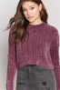https://www.forever21.com/us/shop/catalog/Product/F21/sweater/2000210610