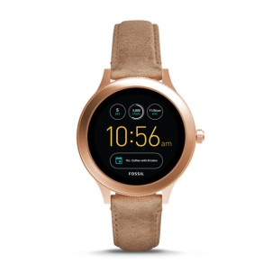 https://www.fossil.com/us/en/products/gen-3-smartwatch-q-venture-sand-leather-sku-ftw6005p.html