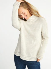 http://oldnavy.gap.com/browse/product.do?cid=60790&pcid=20408&vid=1&pid=859296002