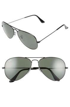 https://shop.nordstrom.com/s/ray-ban-original-aviator-58mm-sunglasses/4375038?origin=PredictiveSearchProducts