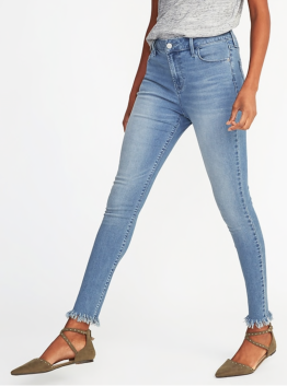 http://oldnavy.gap.com/browse/product.do?pcid=5151&vid=1&pid=135475002