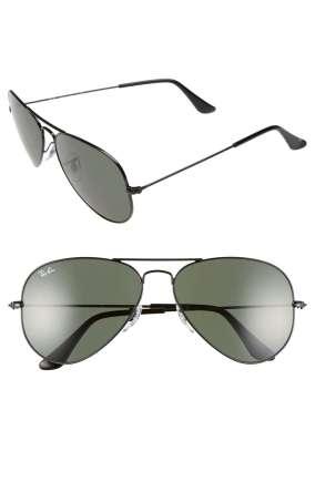 https://shop.nordstrom.com/s/ray-ban-standard-original-58mm-aviator-sunglasses/3278671?origin=keywordsearch&keyword=ray+ban