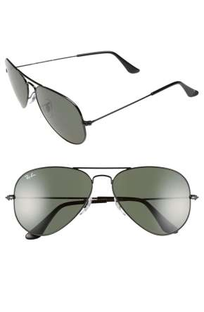 https://shop.nordstrom.com/s/ray-ban-standard-original-58mm-aviator-sunglasses/3278671?origin=keywordsearch&keyword=ray+ban