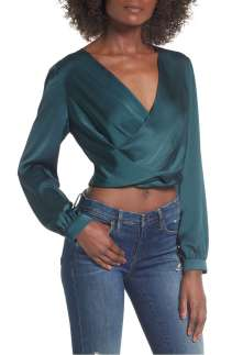 https://shop.nordstrom.com/s/astr-the-label-satin-crop-faux-wrap-top/4704803?origin=keywordsearch-personalizedsort&fashioncolor=TEAL