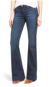 https://shop.nordstrom.com/s/7-for-all-mankind-dojo-high-waist-wide-leg-jeans-santiago-canyon/4581701?contextualcategoryid=2375500&origin=keywordsearch&keyword=7+for+all+mankind+for+women&top=72