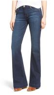 https://shop.nordstrom.com/s/7-for-all-mankind-dojo-high-waist-wide-leg-jeans-santiago-canyon/4581701?contextualcategoryid=2375500&origin=keywordsearch&keyword=7+for+all+mankind+for+women&top=72