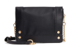 https://shop.nordstrom.com/s/bp-studded-faux-leather-crossbody-bag/4681128?origin=keywordsearch&keyword=BP+cross+body