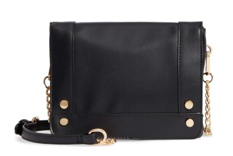https://shop.nordstrom.com/s/bp-studded-faux-leather-crossbody-bag/4681128?origin=keywordsearch&keyword=BP+cross+body