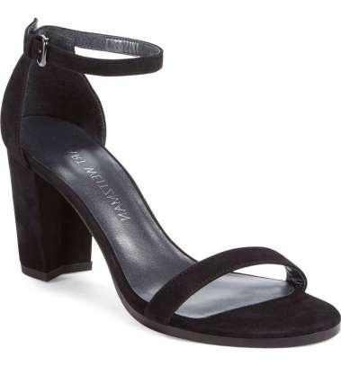 https://shop.nordstrom.com/s/stuart-weitzman-nearlynude-ankle-strap-sandal-women/4260005?contextualcategoryid=2375500&origin=keywordsearch&keyword=nearly+nude+