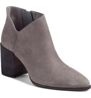 https://shop.nordstrom.com/s/vince-camuto-kathrina-boot-women/4678997?origin=keywordsearch-personalizedsort&fashioncolor=GREEN%20SUEDE