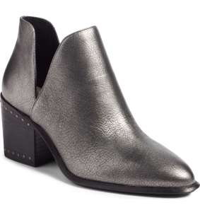 https://shop.nordstrom.com/s/vince-camuto-petran-bootie-women/4678998?origin=keywordsearch-personalizedsort&fashioncolor=PEWTER%20GREY%20LEATHER