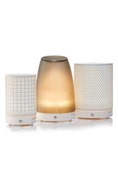 https://shop.nordstrom.com/s/serene-house-astro-electric-aromatherapy-diffuser/4621820?origin=topnav&cm_sp=Top%20Navigation-_-Beauty-_-Candles%20&%20Diffusers