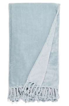 https://shop.nordstrom.com/s/kennebunk-home-bliss-plush-throw/3564757?origin=category-personalizedsort&fashioncolor=PINK%20BRICK