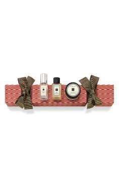 https://shop.nordstrom.com/s/jo-malone-london-christmas-cracker-set/4763095?origin=category-personalizedsort&fashioncolor=GOLD