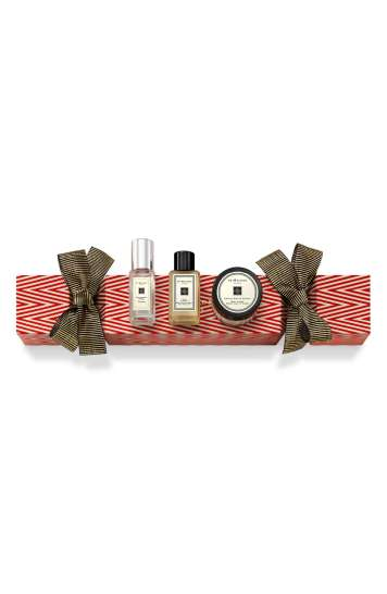 https://shop.nordstrom.com/s/jo-malone-london-christmas-cracker-set/4763095?origin=category-personalizedsort&fashioncolor=GOLD