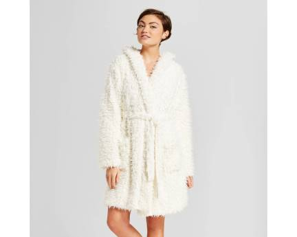 https://www.target.com/p/women-s-cream-fuzzy-hooded-robe-xhilaration-153/-/A-52808296#lnk=sametab&preselect=52634214