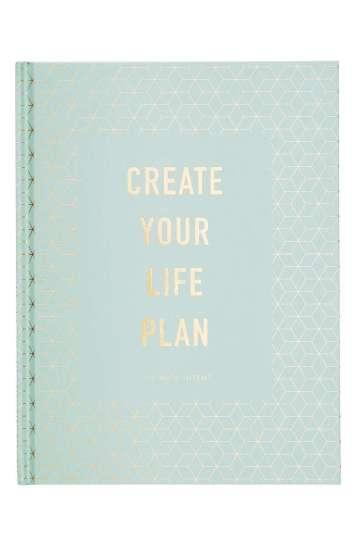 https://shop.nordstrom.com/s/kikki-k-create-your-life-plan-book/4644136?origin=leftnav&cm_sp=Left%20Navigation-_-Gifts%20Under%20%2450