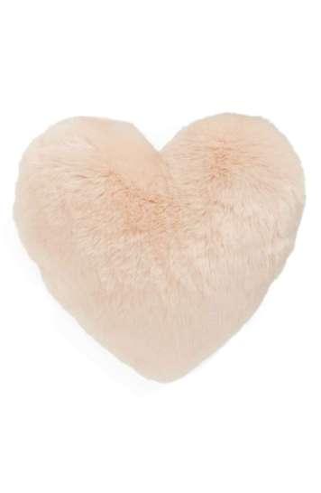 https://shop.nordstrom.com/s/nordstrom-at-home-cuddle-up-faux-fur-heart-accent-pillow/4328244?origin=leftnav&cm_sp=Left%20Navigation-_-Gifts%20Under%20%2450