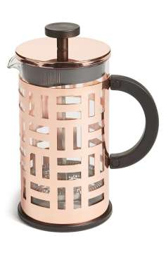 https://shop.nordstrom.com/s/bodum-eileen-8-cup-french-press/4454373?origin=category-personalizedsort&fashioncolor=METALLIC%20RUST%2F%20COPPER