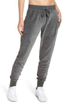 https://shop.nordstrom.com/s/zella-lexi-slim-velour-leggings/4607334?origin=category-personalizedsort&fashioncolor=GREY%20URBAN