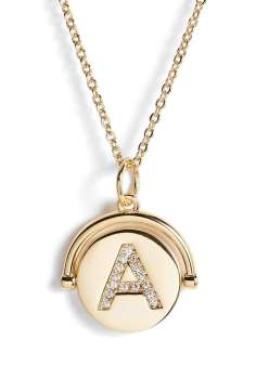 https://shop.nordstrom.com/s/lulu-dk-love-letters-spinning-initial-necklace/4633967?origin=category-personalizedsort&fashioncolor=GOLD%2F%20A