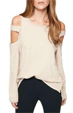 https://shop.nordstrom.com/s/sanctuary-park-slope-cold-shoulder-sweatshirt/4663823?origin=category-personalizedsort&fashioncolor=HEATHER%20PEARL
