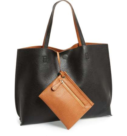 https://shop.nordstrom.com/s/street-level-reversible-faux-leather-tote-wristlet/3559375?origin=topnav&cm_sp=Top%20Navigation-_-Women-_-Totes