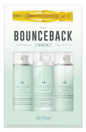 https://shop.nordstrom.com/s/drybar-the-bounceback-pack-nordstrom-exclusive-47-value/4738756?origin=topnav&cm_sp=Top%20Navigation-_-Beauty-_-Hair%20Styling%20Products