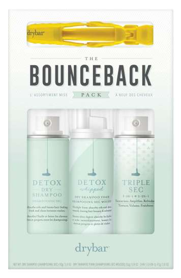 https://shop.nordstrom.com/s/drybar-the-bounceback-pack-nordstrom-exclusive-47-value/4738756?origin=topnav&cm_sp=Top%20Navigation-_-Beauty-_-Hair%20Styling%20Products