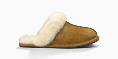 https://www.ugg.com/womens-slippers/scuffette-ii-slipper/5661.html?dwvar_5661_color=CHE#start=36&cgid=womens-slippers