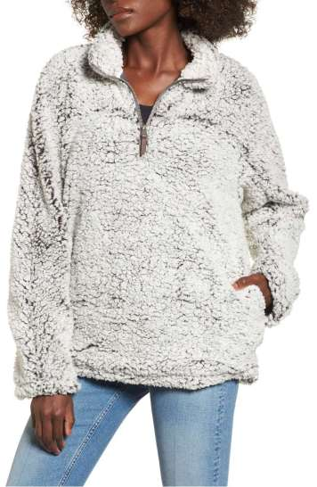 https://shop.nordstrom.com/s/thread-supply-wubby-fleece-pullover/4656809?origin=category-personalizedsort&fashioncolor=PINK