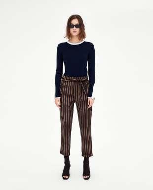 https://www.zara.com/us/en/paper-bag-trousers-p07385159.html?v1=5400540&v2=805004