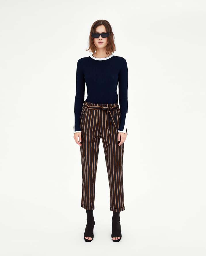 https://www.zara.com/us/en/paper-bag-trousers-p07385159.html?v1=5400540&v2=805004