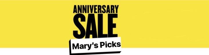 Nordstrom Anniversary Sale – TopPicks